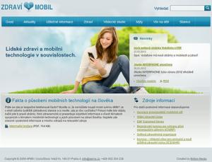 zdravy-mobil