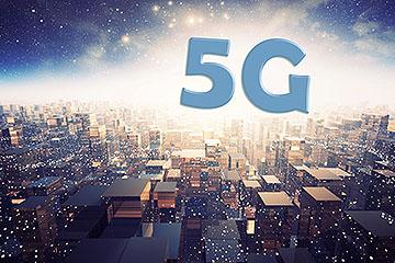 5 argumentů proti 5G