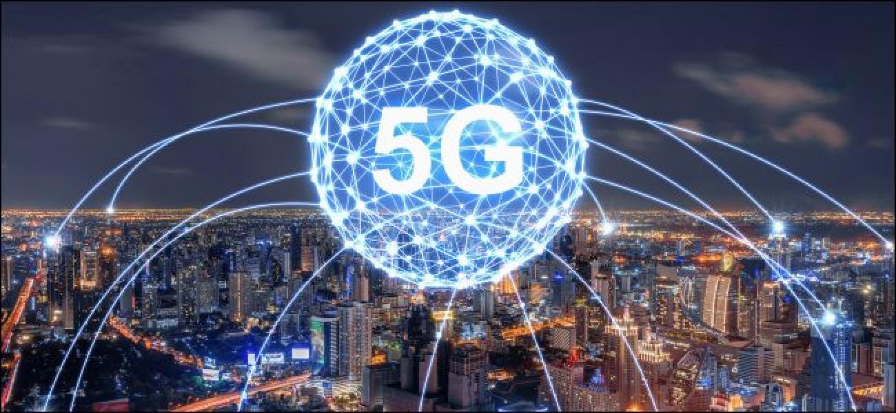 Přednáška: Vliv 5G (nejen) na lidské zdraví