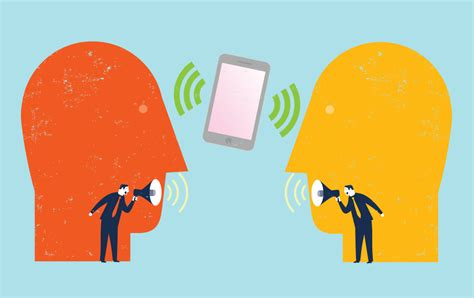 Škodí mobily? Duel Grund versus Muselík