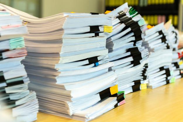 11 000 stran důkazů v zásadní kauze o dopadech 5G